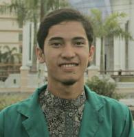 Muhammad Irhas