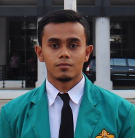 Maulidan Nashuha